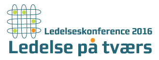 logo_udenstreger